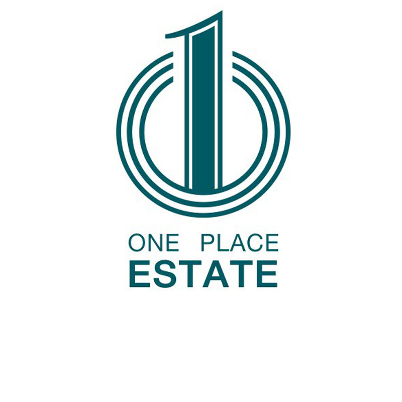 ONE PLACE ESTATE